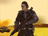 3D Snipar