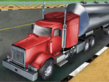 American Truck 2