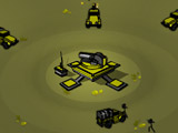 Turret Defence