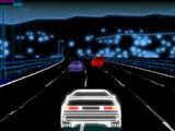 Neon Racers 2