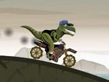 Rex Racing