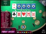Classic Caribbean Poker