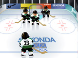 Ice Hockey 2012