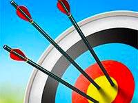 Archery Challenge: World Tour