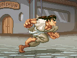 Mad Karate