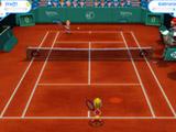 Tennis Stars Cup