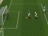 European Soccer C