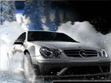 Drift Revolution