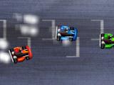 Kart Fight