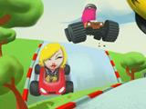 Mini Racing 3D