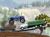 Truck Trip 3