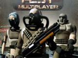 Gib Fest Multiplayer
