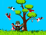 Duck Hunt Reloaded 4