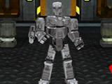 Shock bots