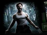 Wolverine tokyo fury