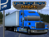 Your truck parking