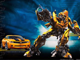 Transformers 3 Victory is Sweet