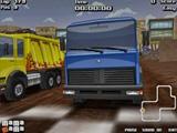 Truck Mayhem 3D