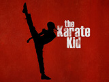 The Karate Kid Las Cinco Virtudes