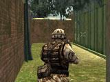 Combat Experience