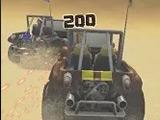 Buggy Hard Drive