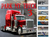 Park my truck 3