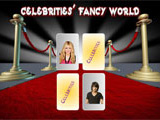 Celebrity Fancy World