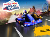 Kart Fighter World Tour