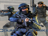 3D Counter Strike Online