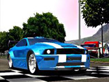 Speed Rally Pro