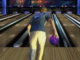 Pro Tour Bowling