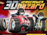 Horsepower Hazard