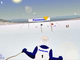ski run 2