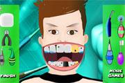 Ben Dentist Expert