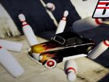 Hot Rod Bowling