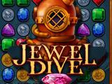 Jewel Dive Online