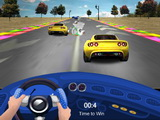 Cars 3d Speed 3