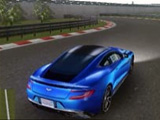 Supercars Multiplayer