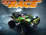 echnic race lego