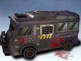 Zombies Exterminator