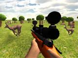 Deer Sniper 2014