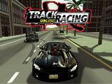 TrackRacing Pursuit
