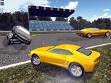 3d full torque