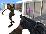 zombies fps