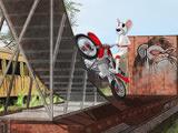 Stunt Moto Mouse 3