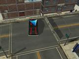 Park It 3d Sports Car