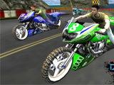 Bike Racing 2014