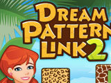 Dream Patterns Link 2