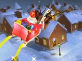 St Nicholas Christmas