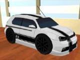 Lobby Rc Racer